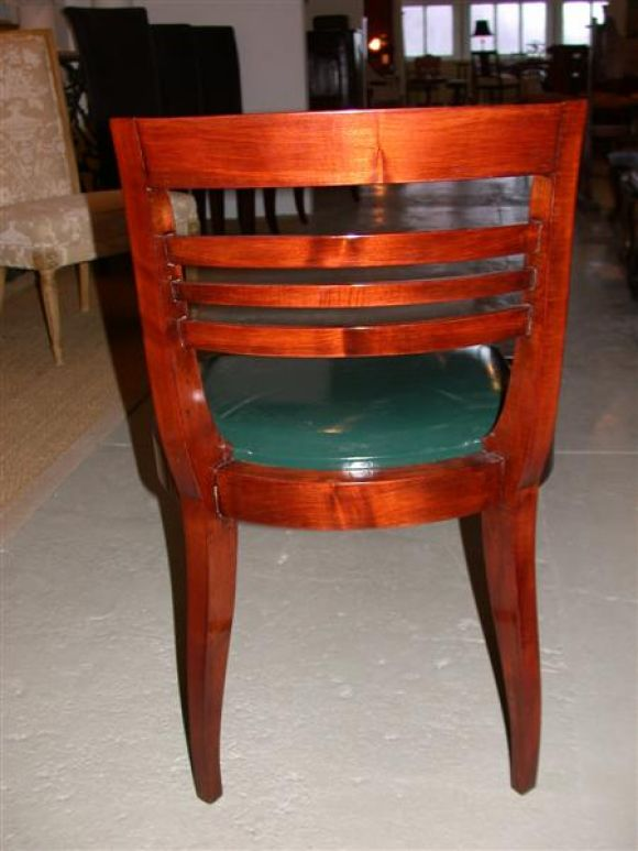 https://a.1stdibscdn.com/archives/upload/7848/49/6_mahogany_chairs_5.jpg