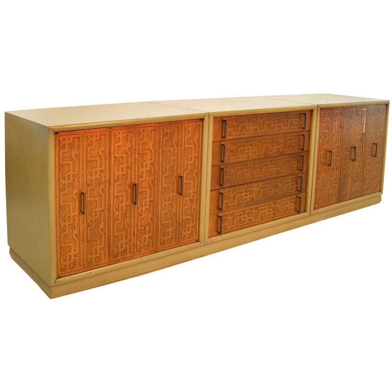 8 Foot Storage Cabinet 28 Images 8 Foot Storage