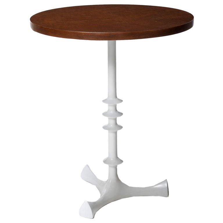 Downtown Classics Collection Winston Table 1