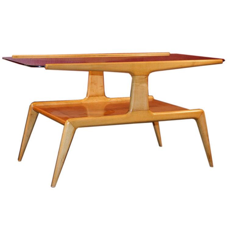 Domus Nova Coffee Table 1