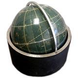 """Demonstration Model Celestial Globe """"Himmelsglobus"""""""