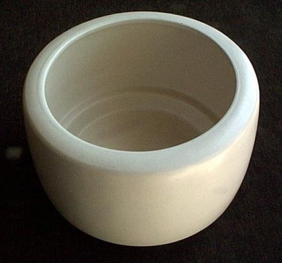 Architectural Pottery Los Angeles California At 1stdibs