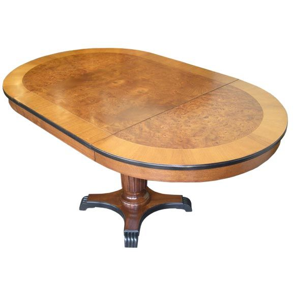 Swedish convertible dining coffee table at 1stdibs Coffee table dining