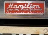 Hamilton Composer's Cabinet image 9