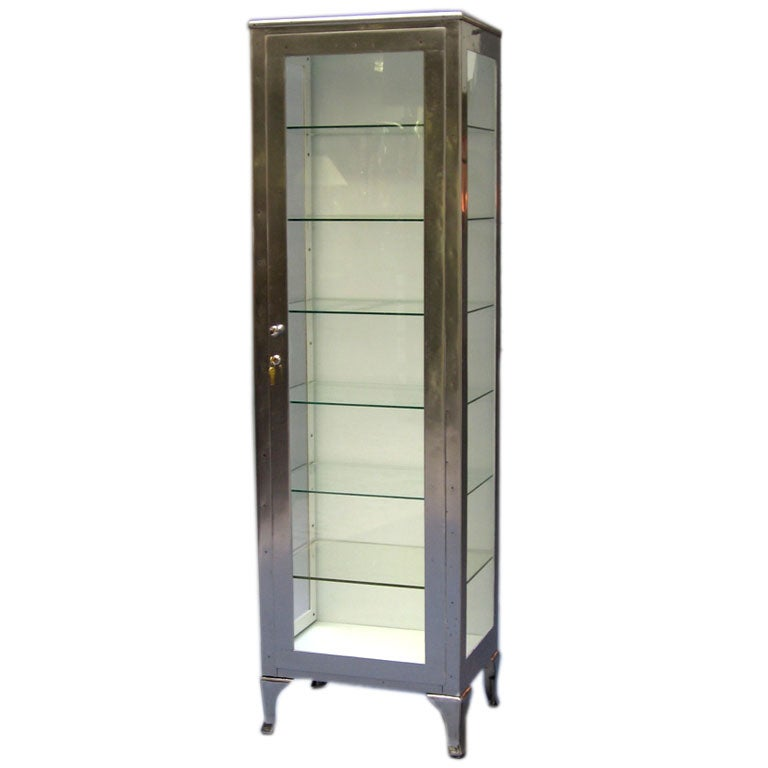 tall skinny storage cabinets thin cabinet at 1stdibs 27056