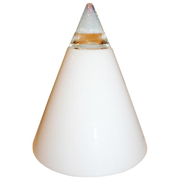 Leucos Lamp