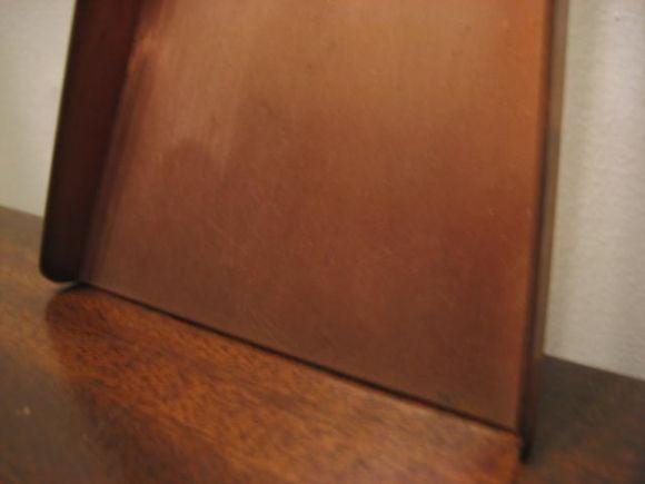 Very Rare Paleta 'Firetool' attributed to Osvaldo Borsani In Good Condition For Sale In St.Petersburg, FL