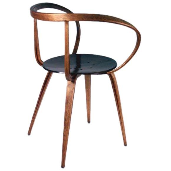 George Nelson Chair