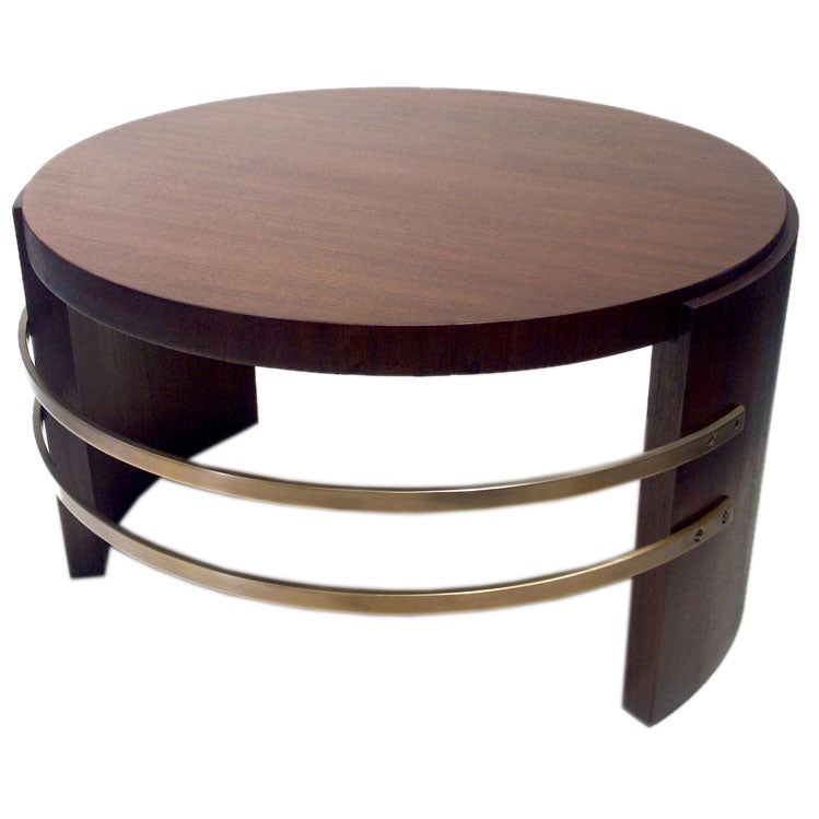 Kittinger Coffee Table Images Kittinger Lotus Table  : coffeetablewithrails from www.favefaves.com size 749 x 749 jpeg 44kB