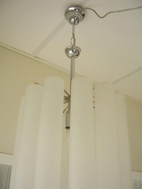 italian chandelier sex porn