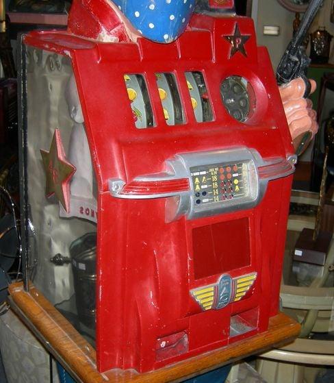 casino spieler in malta
