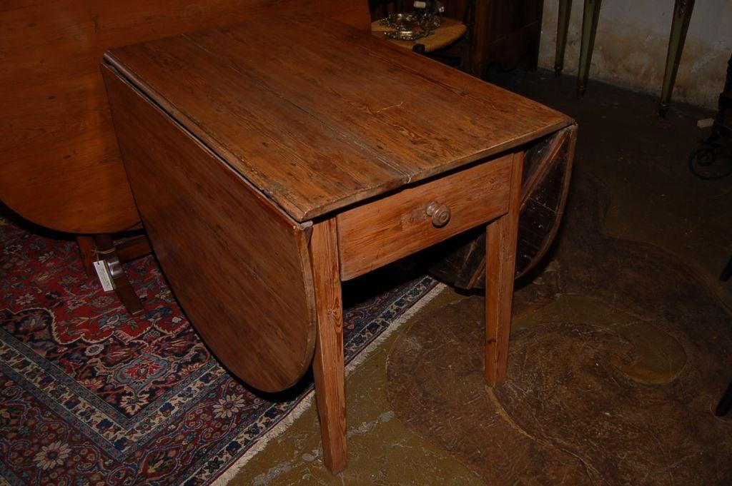 pine kitchen tables for sale farmhouse pine kitchen table ru