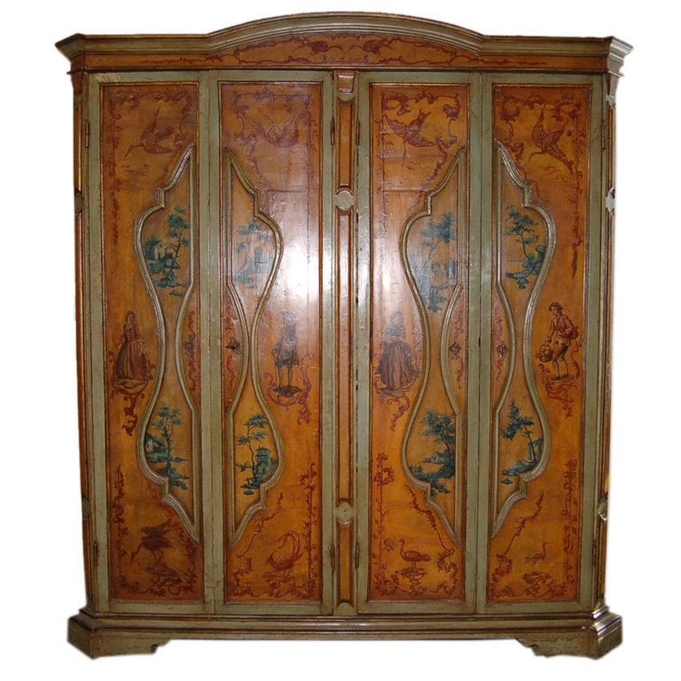 armoire meaning 28 images armoire d 233 finition c est. Black Bedroom Furniture Sets. Home Design Ideas