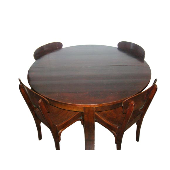 because art deco dining room sets complete satisfaction guaranteed