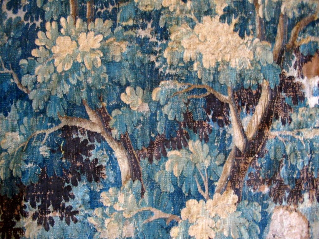 18th Century French Tapestry 6