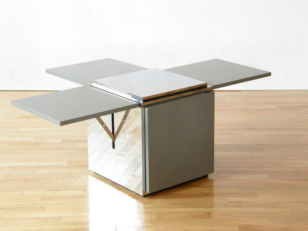 Flip Up Coffee Table Flip Up Coffee Table Whereibuyit Flip Up Coffee Table Findabuy Flip Up