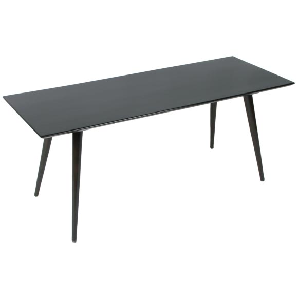 Paul McCobb Coffee Table from the Planner Group For Sale