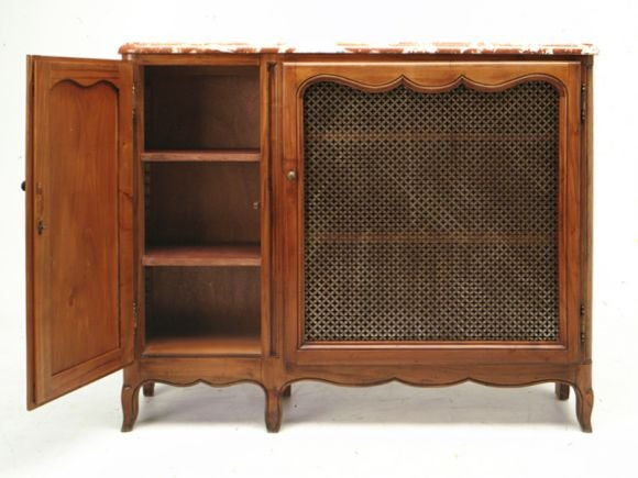 Vintage Petite Bibliotheque At 1stdibs