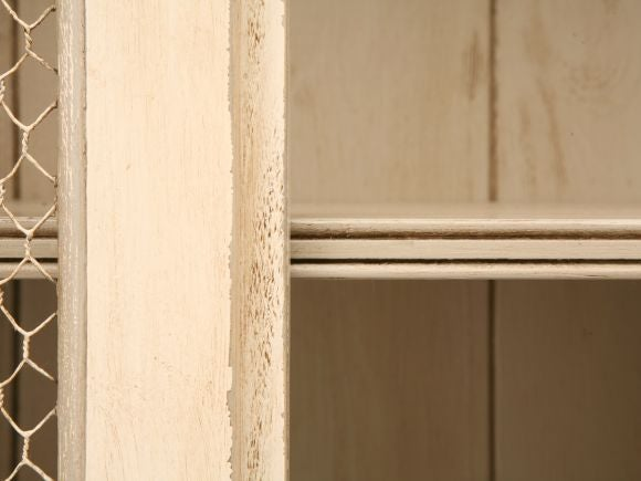 Directoire Style Bookcases For Sale 1