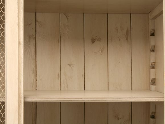 Directoire Style Bookcases For Sale 2