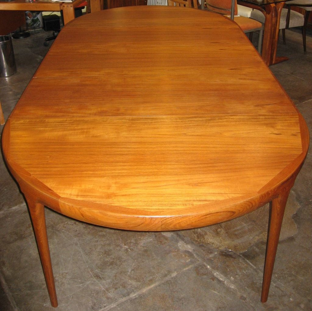 28 huge round dining table antique furniture warehouse larg