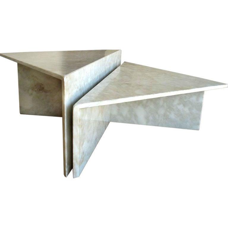 dsc01248 jpg oasis modular coffee table pr home