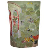 Dufy Tapestry - Signed & Numbered