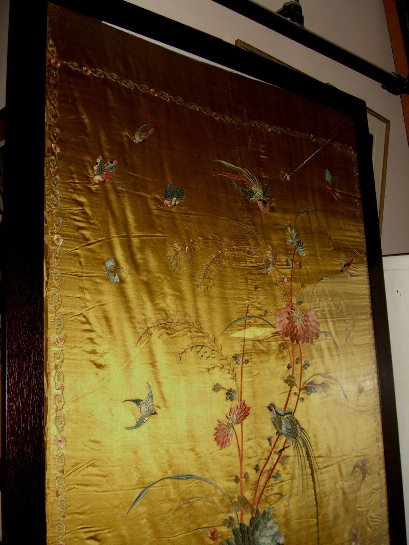 Huge Tapestry Wall Hangings