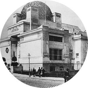 vienna 1900 the viennese secession