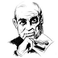 Alvar Aalto (Finland, 1898–1976)