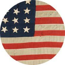 Americana and Folk Art (UNITED STATES, CA. 18th C.–20th C.)