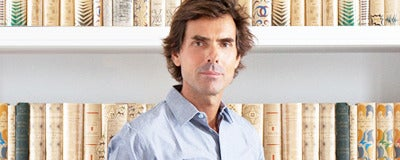 Shopping with pierre yovanovitch at 1stdibs - Pierre yovanovitch ...