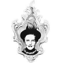 Dorothy Draper (United States, 1889–1969)