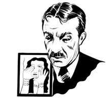 Fernand Léger (France, 1881-1955)