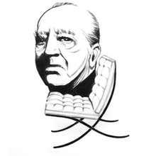 Ludwig Mies van der Rohe (Germany, 1886–1969)