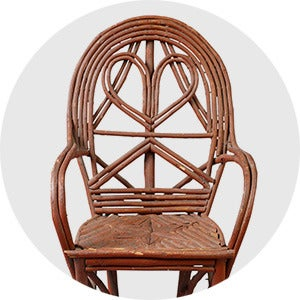 Rustic Furniture   1,364 For Sale At 1stdibs