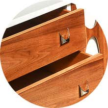 Broyhill Furniture (USA)