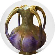 Amphora Ceramics (Austria-Hungary)