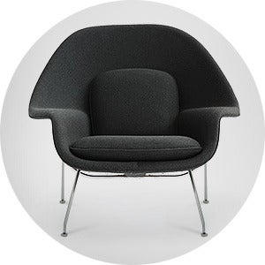 knoll furniture: chairs, sofas, tables & more - 656 for sale at