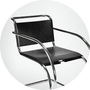 Bauhaus Furniture 1 352 For Sale At 1stdibs