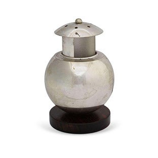 Maison Desny Incense Burner, 1927-1933