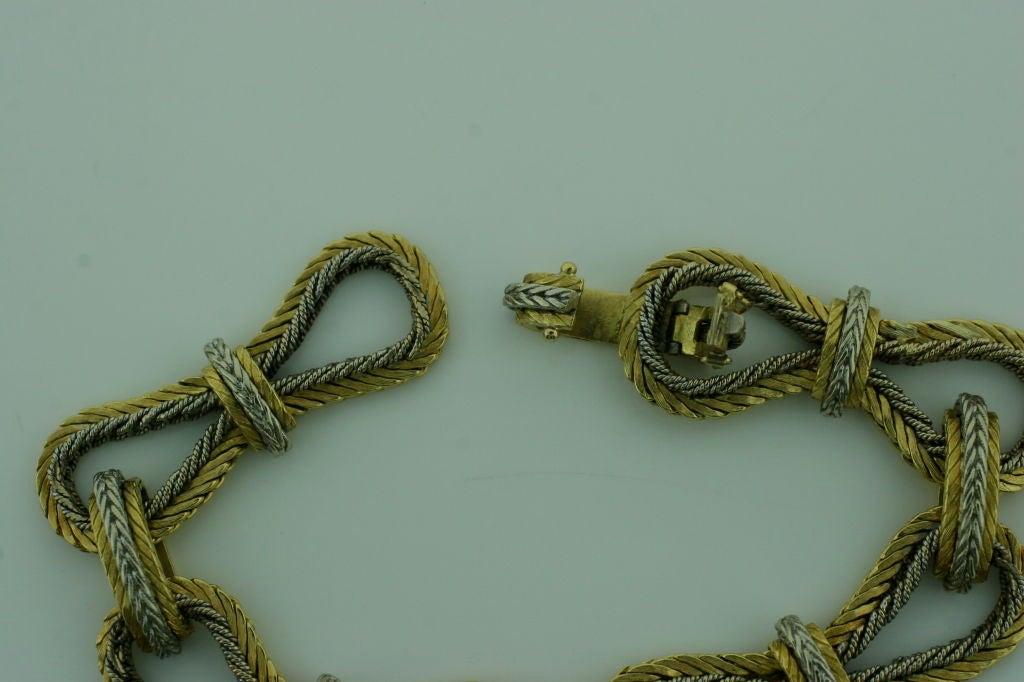 handmade woven bracelets - photo #17