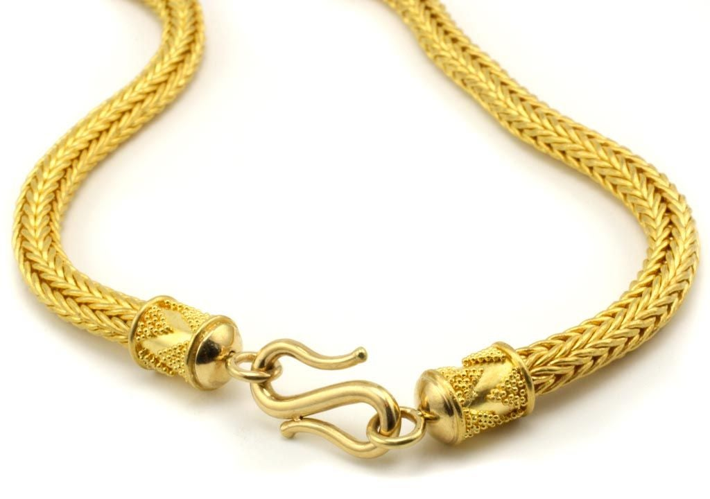22kt gold jewelry video search engine at