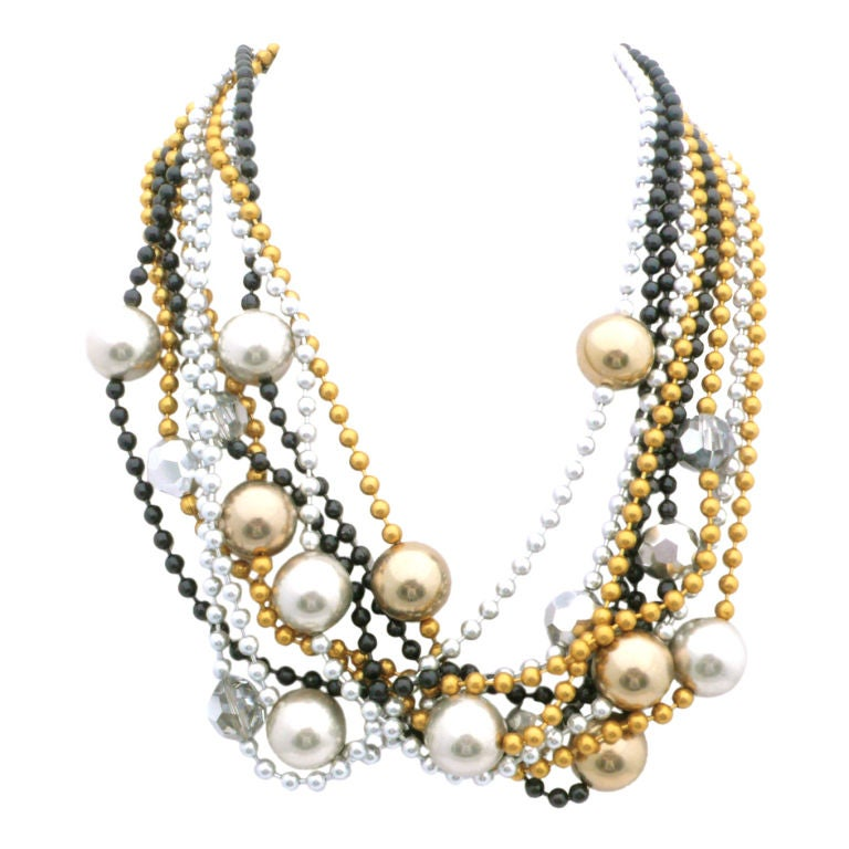 1stdibs antique and modern furniture jewelry fashion