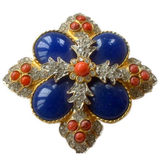 Kenneth Jay Lane Jewelry QVCcom