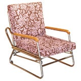 Set Of Four Eiffel Chairs By Eames At 1stdibs