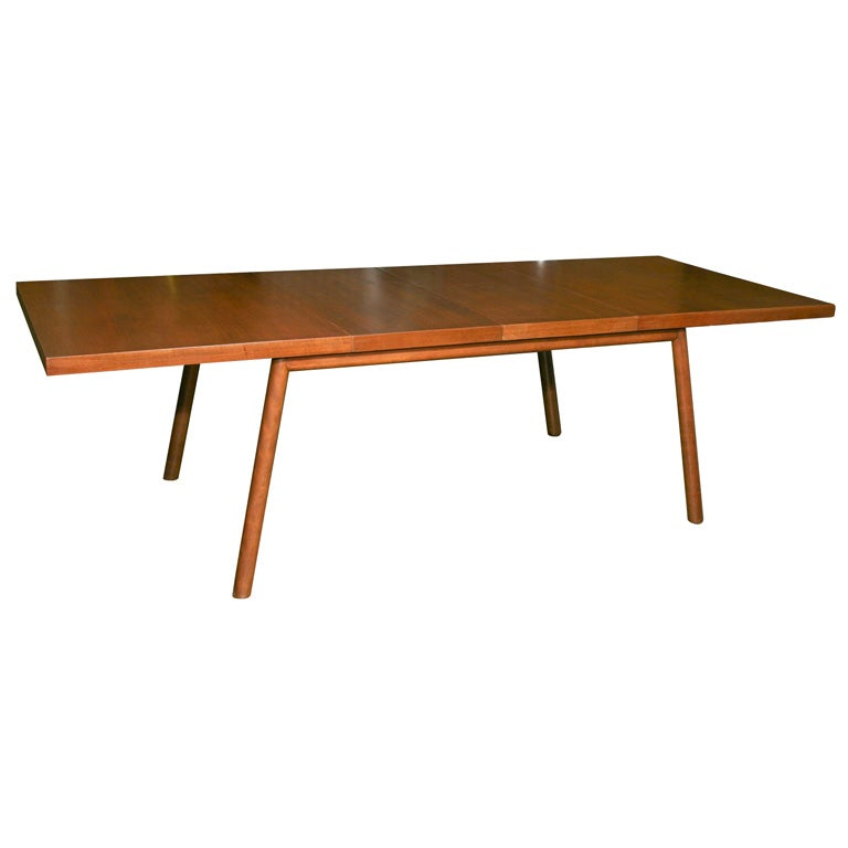 Noguchi Cyclone Table This T H Robsjohn Gibbings Dinning Table is no longer available.