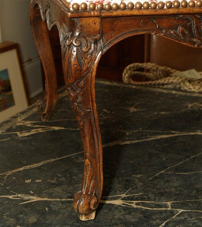 Regency Side Chairs 5