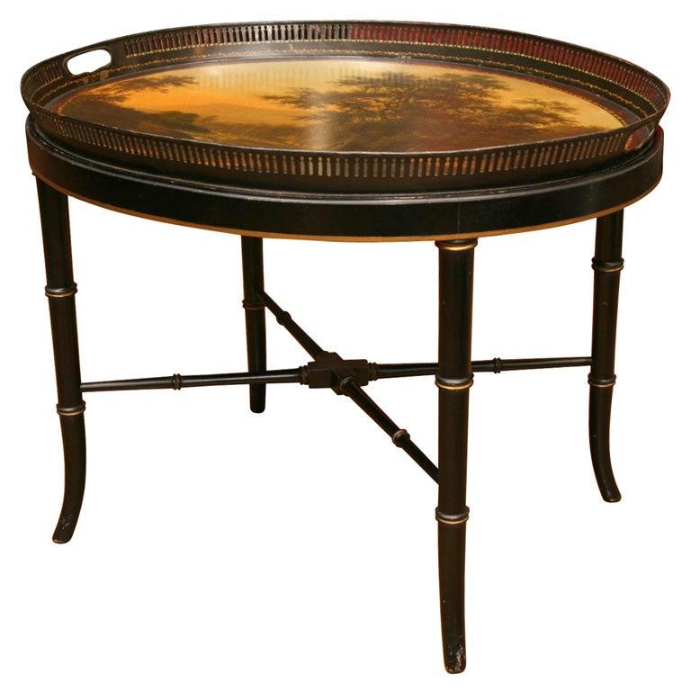 Dressing Tables Vanity Units Ebay Images Photo Solid Oak