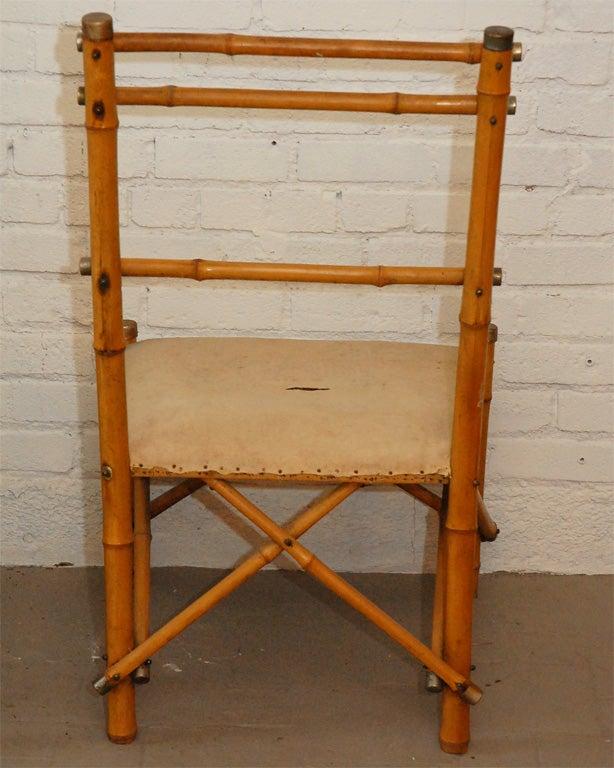 Wire Frame Velvet Dining Chair Wire Frame Velvet Dining
